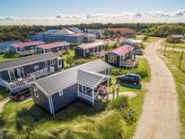 Ferienhaus 1134831 für 4 Personen in Hollum