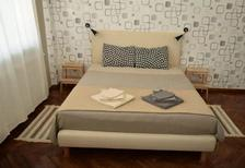 Studio 1134836 for 3 persons in Bucharest