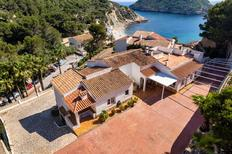 Holiday home 1134869 for 12 persons in Jávea