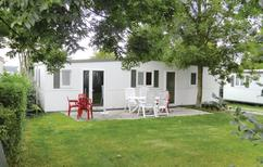 Holiday home 1134911 for 6 persons in Haller