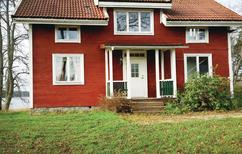 Holiday home 1134925 for 6 adults + 1 child in Hälleforsnäs