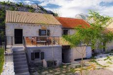 Villa 1134939 per 4 persone in Starigrad-Paklenica
