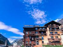 Apartamento 1134981 para 6 personas en Saas-Grund