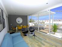 Rekreační dům 1135008 pro 6 osoby v Playa Blanca