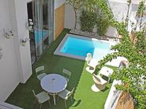 Rekreační dům 1135017 pro 12 osoby v Barcelona-Sants-Montjuïc