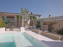 Dom wakacyjny 1135020 dla 12 osób w Barcelona-Sants-Montjuïc