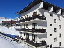 Holiday apartment 1135037 for 5 persons in Tignes