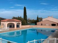 Holiday home 1135040 for 4 persons in Cavalaire-sur-Mer