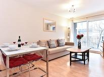 Holiday apartment 1135044 for 4 persons in London-Islington