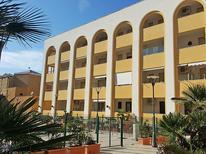 Semesterlägenhet 1135080 för 4 personer i Gallipoli