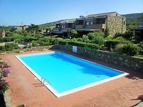 Appartement de vacances 1135086 pour 4 personnes , Stintino