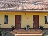 Ferienwohnung 1135122 für 4 Personen in Wilhelmshof