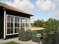 Ferienhaus 1135132 für 6 Personen in Hoge Hexel