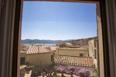 Holiday apartment 1135150 for 2 persons in Portoferraio