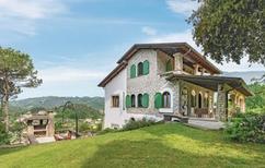 Vakantiehuis 1135263 voor 8 volwassenen + 1 kind in Camaiore