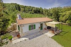 Ferienhaus 1135266 für 5 Personen in Duga Luka