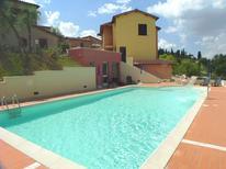Ferienwohnung 1135437 für 4 Personen in Siena