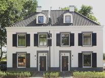 Ferienhaus 1135449 für 8 Personen in Maastricht
