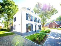 Ferienhaus 1135450 für 12 Personen in Maastricht