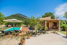 Holiday home 1135469 for 2 persons in Pollença