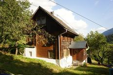 Holiday home 1135524 for 4 persons in Großsölk