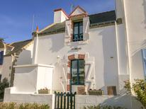 Holiday home 1135525 for 3 persons in Quiberon