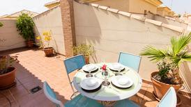 Holiday apartment 1135526 for 7 persons in Los Alcázares