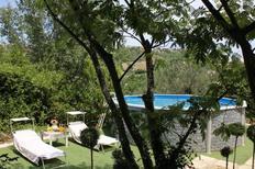 Appartement 1135601 voor 13 personen in Tortoreto