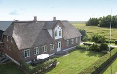 Holiday home 1135756 for 10 persons in Ballum Sogn