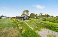 Ferienhaus 1135758 für 6 Personen in Dråby Strand