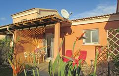 Maison de vacances 1135772 pour 4 personnes , Cervione