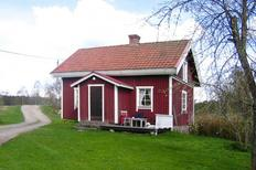 Holiday home 1135841 for 4 persons in Rørviken