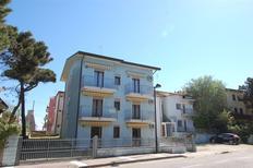 Appartement de vacances 1135892 pour 5 personnes , Rosolina Mare