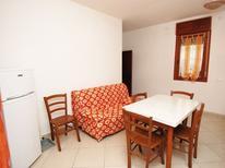 Appartement de vacances 1135904 pour 4 personnes , Rosolina Mare