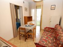 Appartement 1135910 voor 2 personen in Rosolina Mare