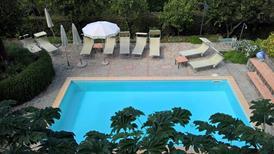 Appartement de vacances 1135926 pour 2 personnes , Sant'Agnello