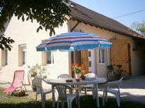 Villa 1135938 per 5 persone in Sennecey-le-Grand