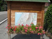 Ferienwohnung 1135951 für 2 Erwachsene + 2 Kinder in San Zeno di Montagna