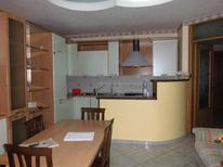 Holiday apartment 1135999 for 4 persons in Realmonte