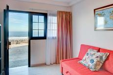Holiday apartment 1136017 for 4 persons in La Santa