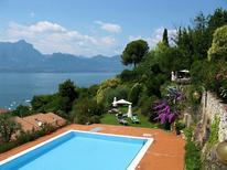 Ferienhaus 1136050 für 6 Personen in Torri del Benaco