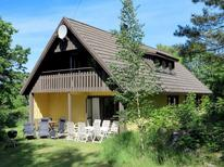 Holiday home 1136058 for 8 persons in Loftahammar