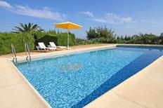Villa 1136064 per 7 persone in Calpe