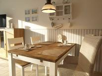 Appartamento 1136251 per 2 adulti + 2 bambini in Heiligenhafen