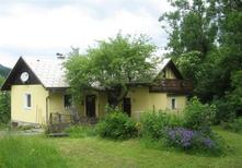 Holiday home 1136268 for 6 persons in Wienerbruck