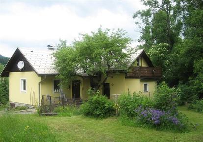 Villa 1136268 per 6 persone in Wienerbruck