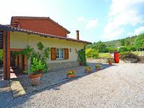 Vakantiehuis 1136291 voor 10 personen in Pergo