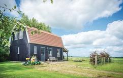 Maison de vacances 1136397 pour 6 personnes , Schellinkhout