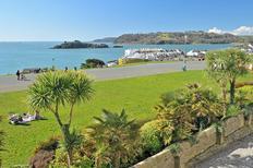 Rekreační byt 1136400 pro 7 osob v Plymouth