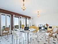Appartement de vacances 1136472 pour 6 personnes , Gioiosa Marea